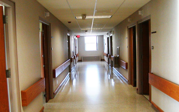 healthcare-hospitals